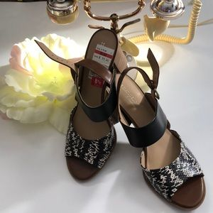 Naturalizer  N5 comfort shoes